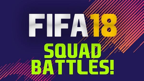 fifa-18-squad-battles-sfida-settimanale