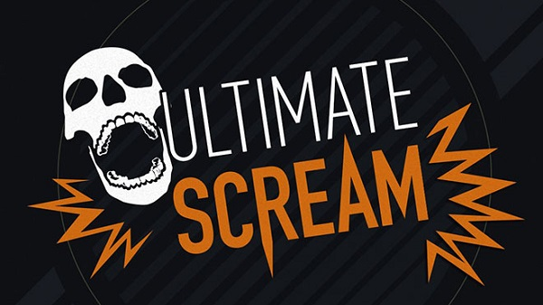 fifa-18-ultimate-scream