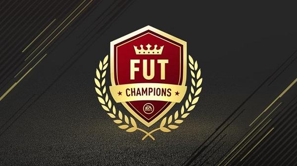 fut-champions-fifa-18