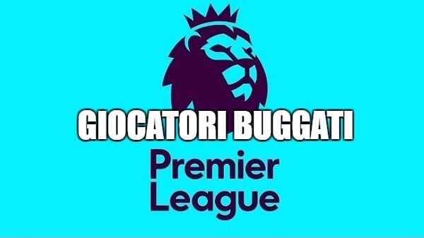 giocatori-buggati-premier-league