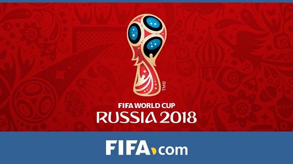 gioco-mondiali-russia-2018