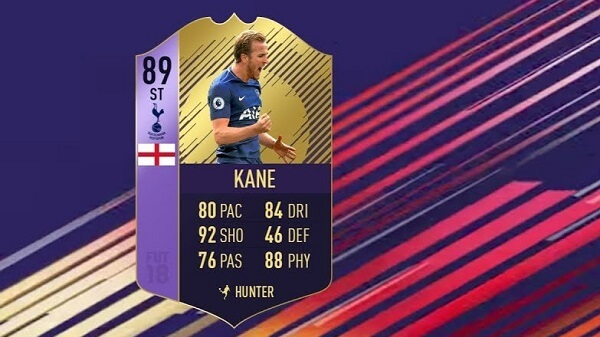 kane-player-of-the-month-fifa-18