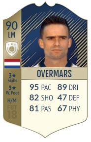 overmars-icona-prime-920
