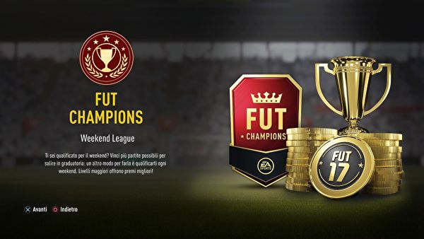 premi-IF-fut-champions