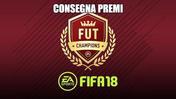 premi-fut-champions