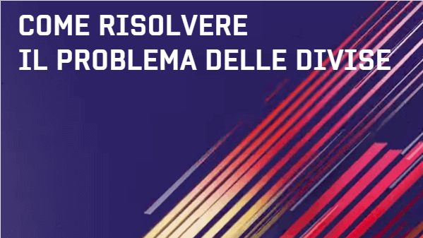 problema-terze-divise