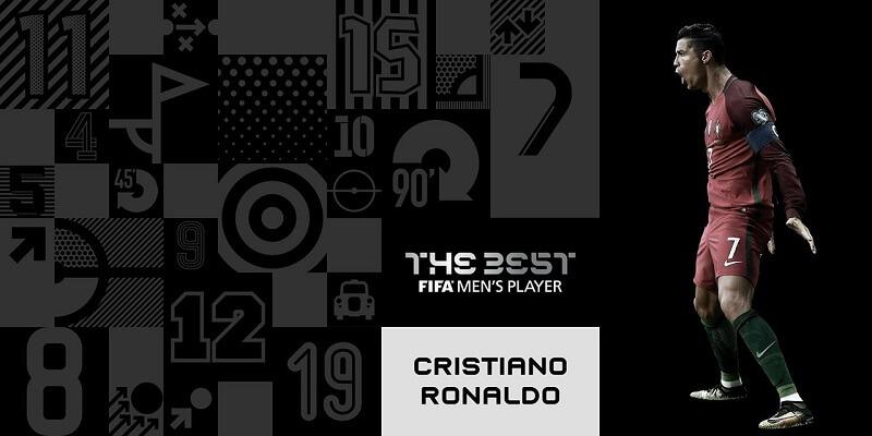 ronaldo-premio-fifa-the-best