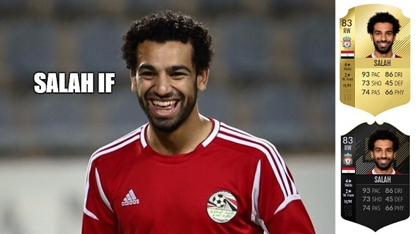 salah-if-ones-to-watch