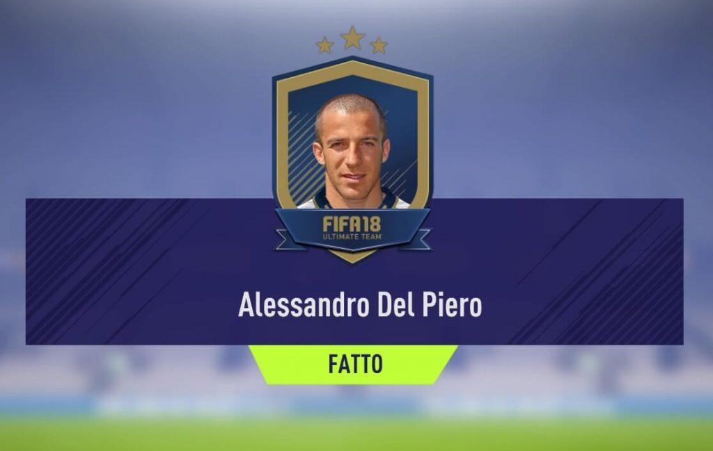 sbc-del-piero-icona-prime-completata