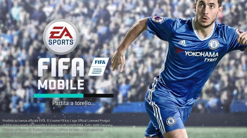 schermata-gioco-fifa-mobile