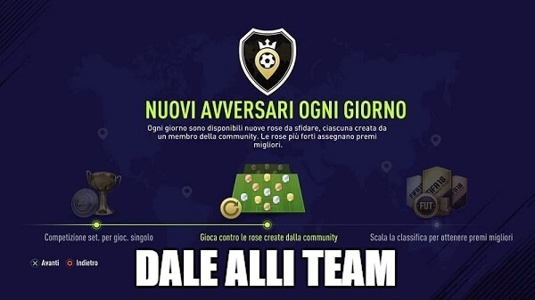 squad-battles-sfida-dale-alli