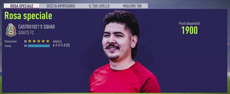squad-battles-youtuber-messicano-castro