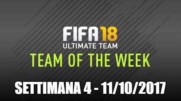 team-of-the-week-4
