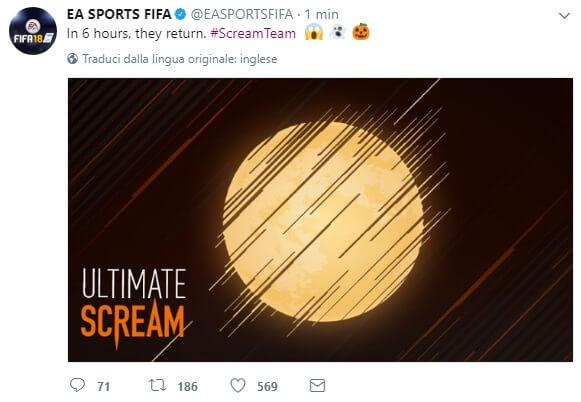 ufficiale-ultimate-scream-20-ottobre