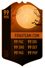 ultimate-scream-carte-fut-18
