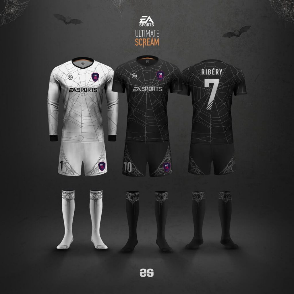 ultimate-team-kits-scream