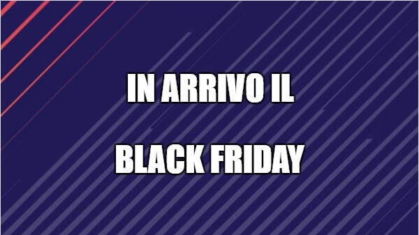 Black-Friday-su-fifa-fut-18