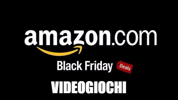 black-friday-videogiochi-amazono