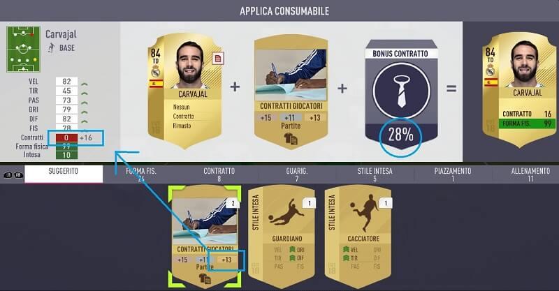 bonus-contratto-oro-allenatore