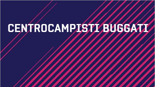 centrocampisti-buggati-fifa-18
