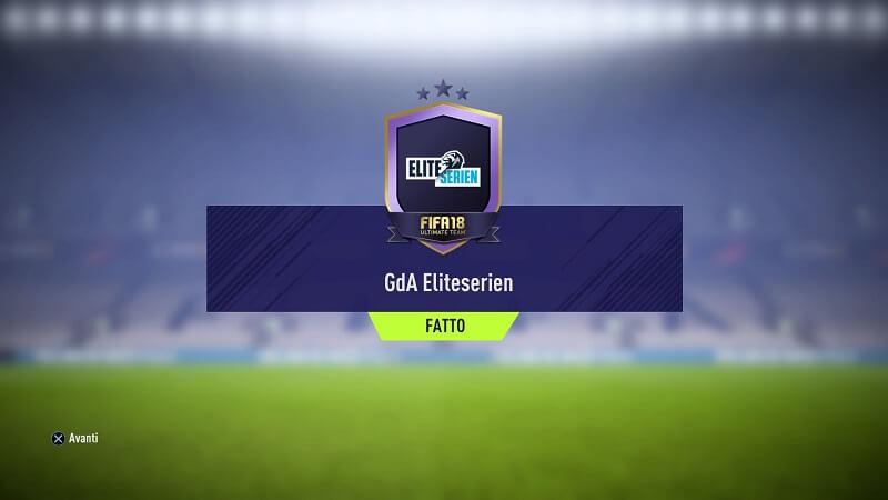 eliteserien-poty-sbc-completata