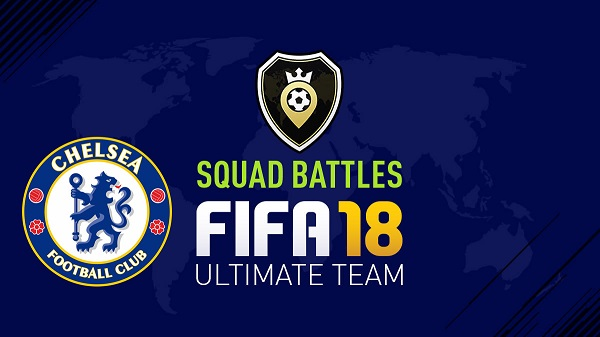 fifa-18-squad-battles-chelsea