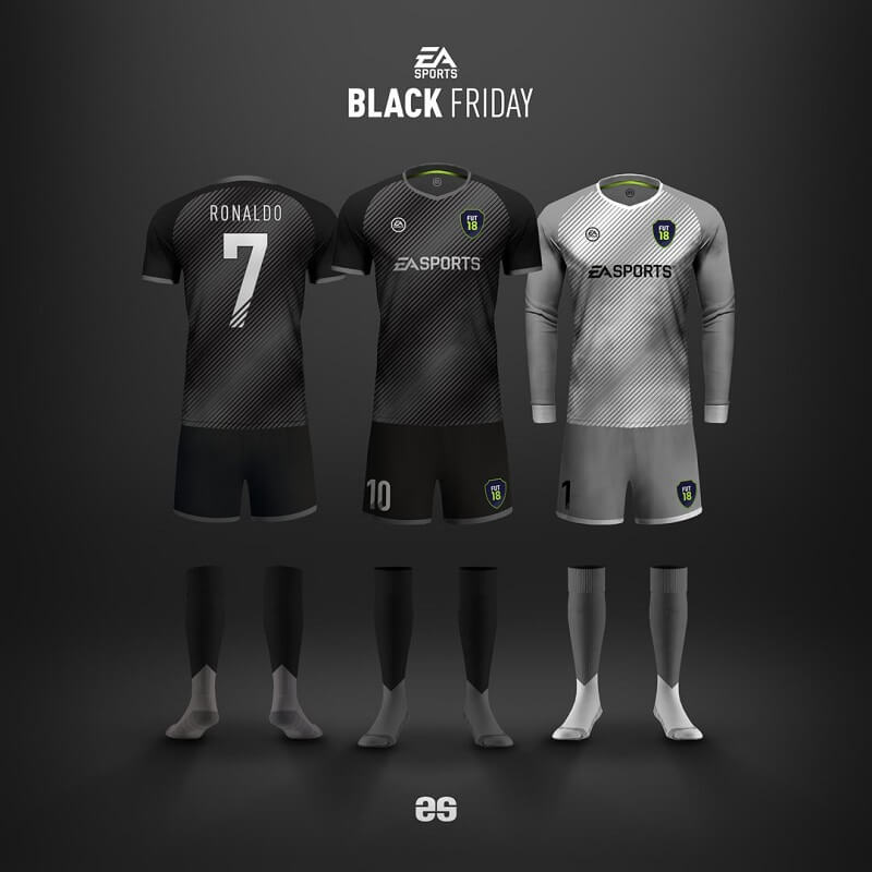 kit-black-friday