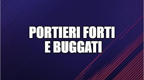 portieri-buggati-fut-18