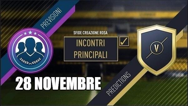predictions-sfida-incontri-principali-28-novembre