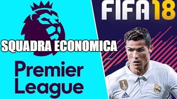 premier-league-squadra-buggata-economica