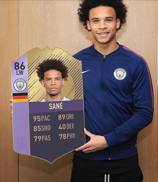 sane-player-of-the-month-ottobre
