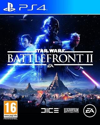 star-wars-battlefront-2-cover