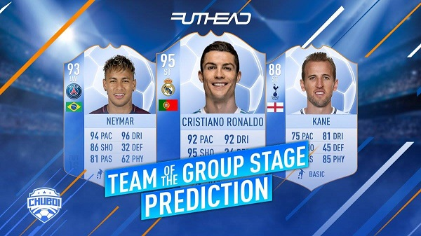 team-of-the-group-stage-fifa-18