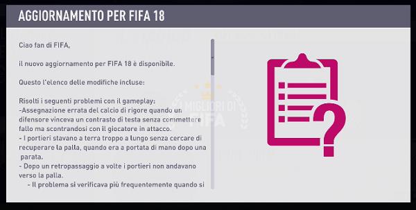 update-fifa-18-28-novembre