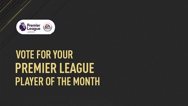 Player-of-the-month-novembre