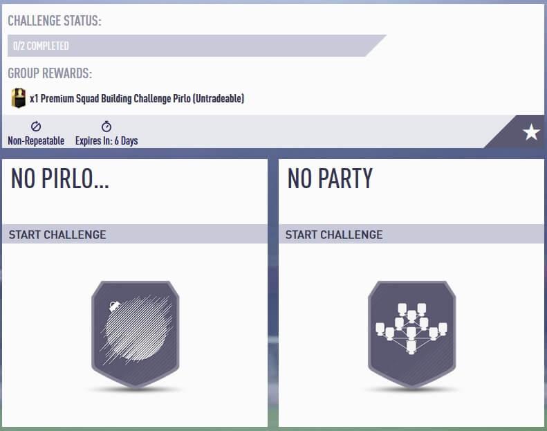 SBC-andrea-pirlo-FIFA-18