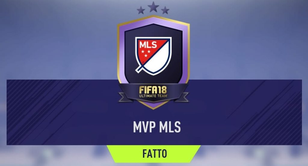 SBC-valeri-MLS-completata
