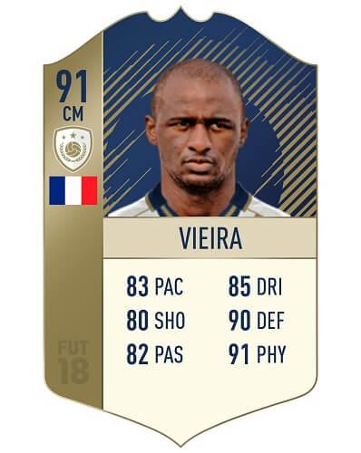 Vieira-SBC-icona-prime