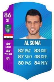 al-soma-premio-sbc-dawry-jameel