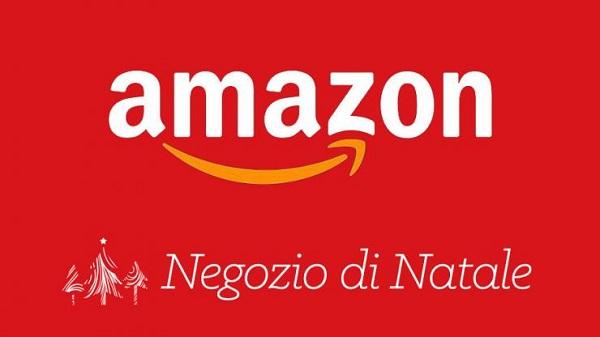 amazon-offerte-di-natale
