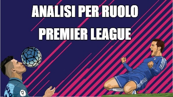 analisi-ruoli-premier-league