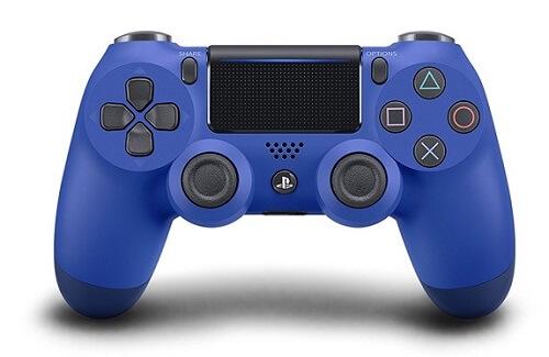 controller-PS4-V2-blu
