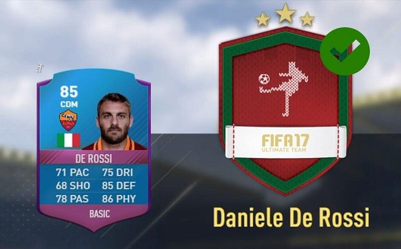 de-rossi-futmas-fifa-17