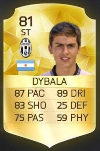 dybala-oro-fifa-fut-16-upgrade
