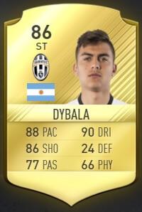 dybala-oro-fifa-fut-17-upgrade