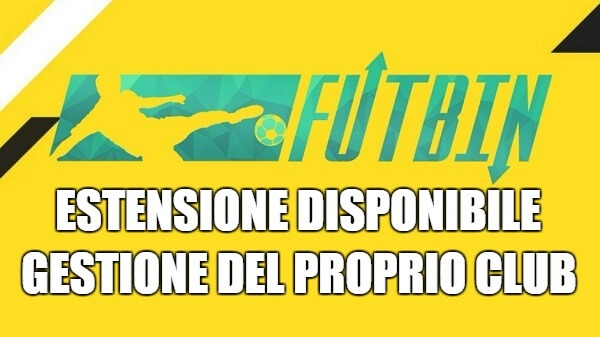 estensione-futbin-my-fut-club