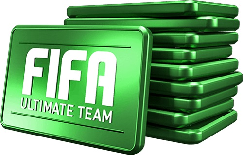fifa-points-ultimate-team