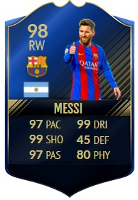 messi-toty-fifa-17