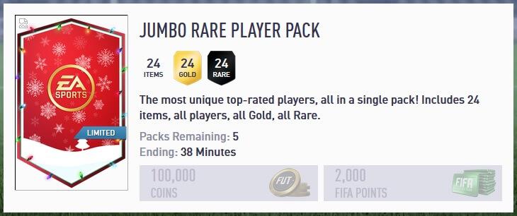 pacchetto-mega-giocatori-rari-100.000