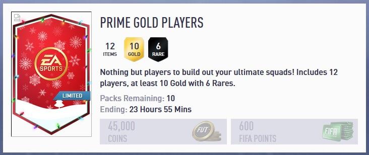 pack-giocatori-oro-prime